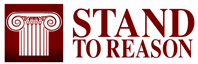 STR Logo2
