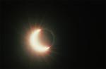 solar-eclipse-receding