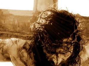 jesus_on_the_cross_john_3-16_